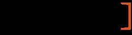 Lange Structural Group Logo